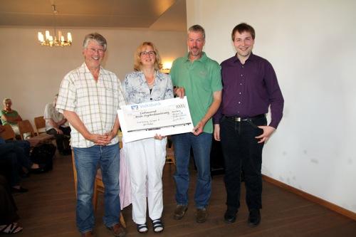 2014-juni-gruendung-orgelverein-erste-spende-IMG_3980-500