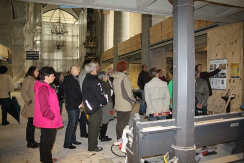 havelberg-stadtkirche-sept-2014-IMG_4632-500